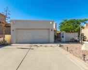 1618 E Villa Maria Drive, Phoenix image