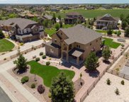 7050 Fallon Circle, Castle Rock image