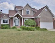 28461 Wales Dr, Chesterfield image