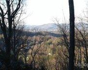 101 Horizon  Lane, Flat Rock image