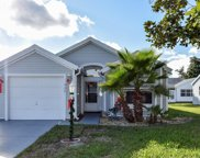 924 Chula Court, The Villages image