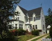 926  Mayfield Road, Woodmere image