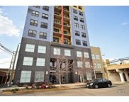 1122 West Catalpa Avenue Unit 909, Chicago image