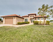 2001 SW 31st TER, Cape Coral image