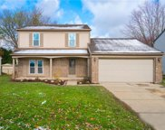 50372 Bellaire Dr, Chesterfield image