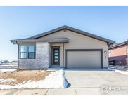 2693 Vallecito St, Timnath image