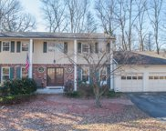 11 TALLWOOD CT, Parsippany-Troy Hills Twp. image