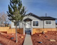 11401 East 17th Avenue, Aurora image