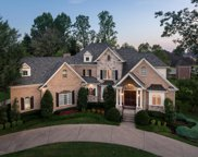3013 Meadow Farms Pl, Louisville image