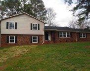 419 Ransdell, Spartanburg image