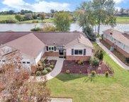 210 Lakeside Circle, Greenville image