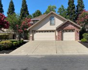 2219  Banbury Circle, Roseville image