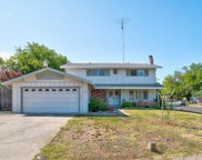 7000  Robin Road, Fair Oaks image