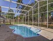 785 HARDWOOD ST, Orange Park image
