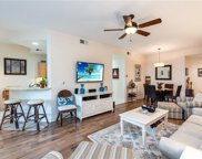 4610 Hawks Nest Dr Unit 102, Naples image
