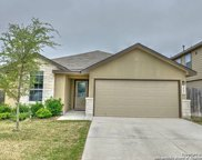 2503 Barbwire Way, San Antonio image