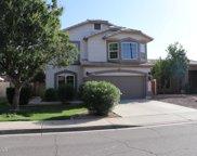7515 E Laguna Azul Avenue, Mesa image