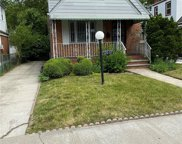 120-07 219th  Street, Cambria Heights image
