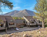 2600 Valley View Drive Unit 119, Flagstaff image