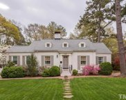 2726 Anderson Drive, Raleigh image