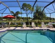 8003 Tiger Palm WAY, Fort Myers image