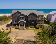 9519 S Old Oregon Inlet Road, Nags Head image
