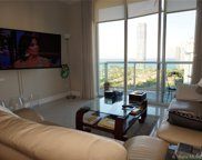19390 Collins Ave Unit #PH-26, Sunny Isles Beach image
