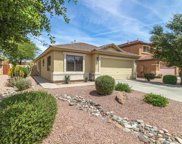 35591 N Danish Red Trail, San Tan Valley image
