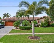 2095 Radnor Ct, North Palm Beach image