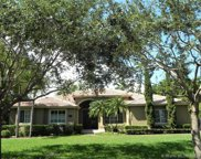 8955 Sw 163rd Ter, Palmetto Bay image