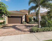 3264 Atlantic Cir, Naples image