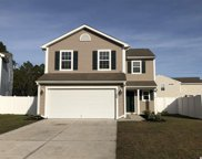 1148 Stoney Falls Blvd., Myrtle Beach image