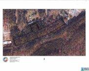 Pinedale Rd Unit 109-124 128-139, Ashville image