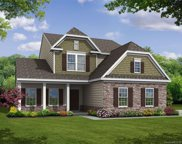 250  Bushney Loop Unit #Lot 18, Mooresville image