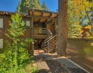 3600 North Lake Boulevard Unit 151, Tahoe City image