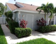 1729 Royal Forest Court, West Palm Beach image