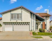 16708     Hampton Court, Cerritos image