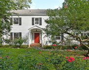 754 Connecticut View  Drive, Oyster Bay image