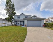 204 Applewood Court, Kissimmee image