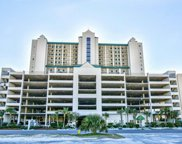 102 N Ocean Blvd. Unit 902, North Myrtle Beach image