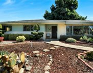 11715 Beverly Drive, Whittier image