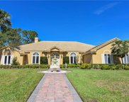 1480 Shadwell Circle, Lake Mary image
