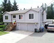 18309 Bonney Lake Blvd E, Bonney Lake image