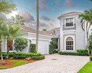 7952 Trieste Place, Delray Beach image