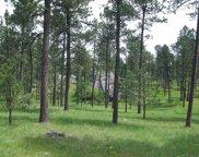 TBD Star Ridge Road, Custer image