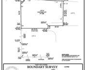 1224 WILLOW CT, Jacksonville image