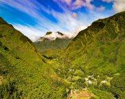 561 Iao Valley, Wailuku image