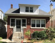 4505 North Merrimac Avenue, Chicago image