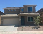 10341 W Payson Road, Tolleson image