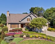 252 Chatuga Way, Loudon image
